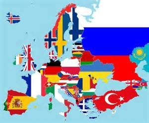 europen_flag