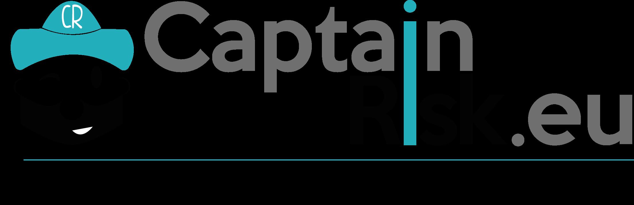 logocaptainrisk-eu2-copie