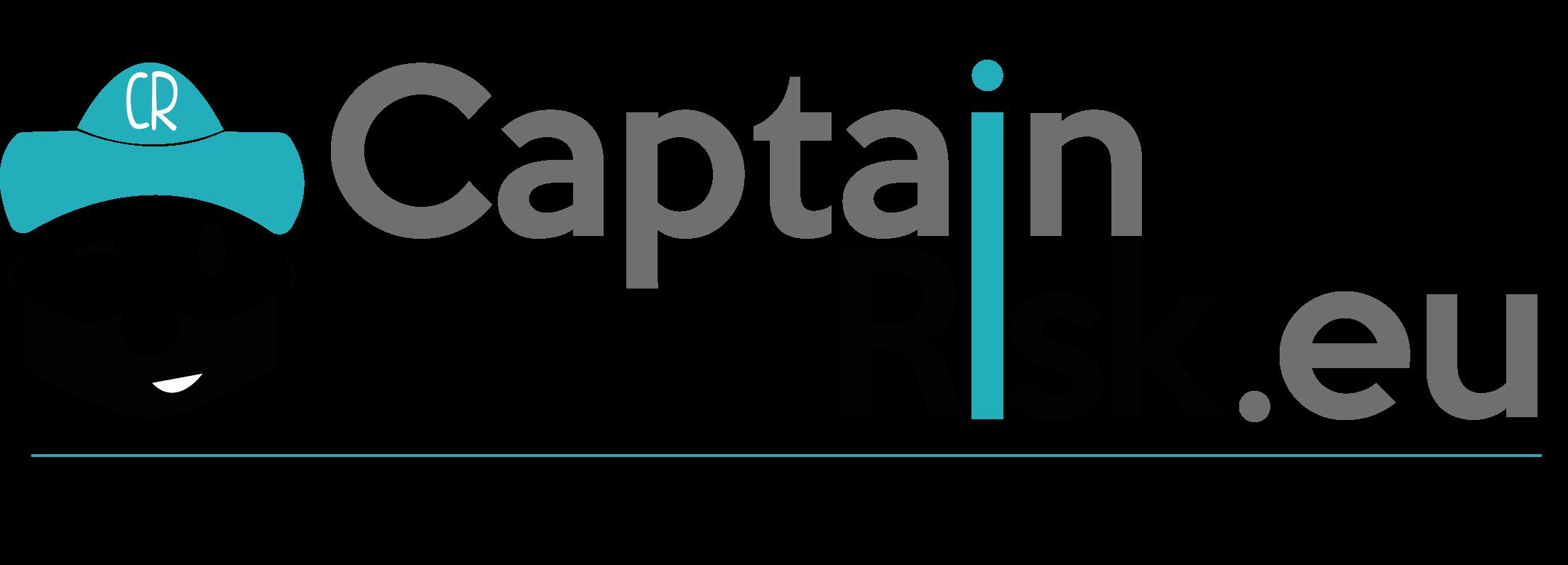 logocaptainrisk-eu2_ang
