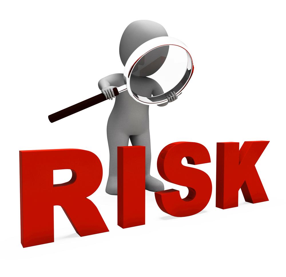Risques et facteurs de risques