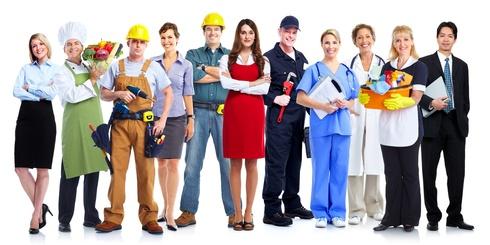 La prévention des risques dans les milieux professionnels