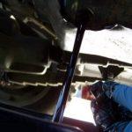 Prévention des maladies professionnelles dans les ateliers de réparation automobile