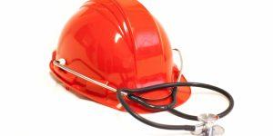 Inspecteurs et médecins du travail