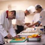 2valuation des risques professionnels pour les restaurants