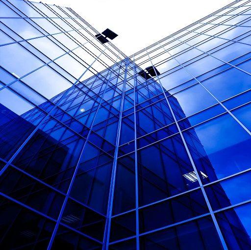 Les Fiches INRS d'aides à l'Evaluation des Risques Professionnels pour le secteur tertiaire