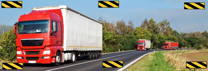 La prévention des risques dans le transport routier