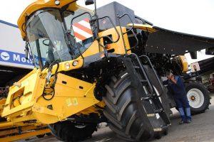 L'évalaution des risques professionnels pour les concessionnaires de matériels agricoles