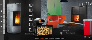 Ambiance Flamme Angers, Nantes réalise leur document Unique