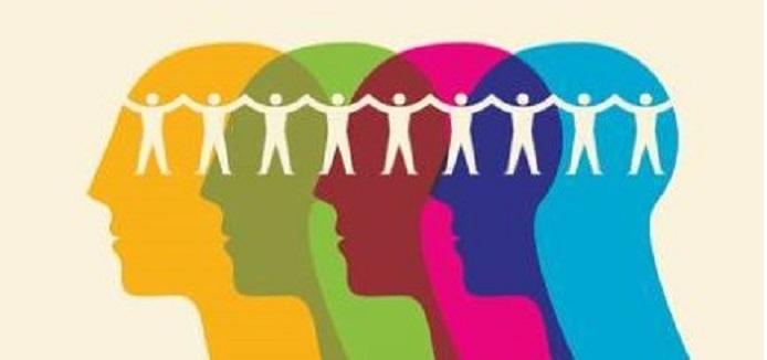 Comment évaluer les risques psychosociaux en entreprise