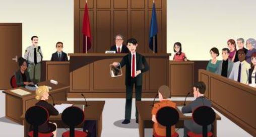 Recherche de la faute inexcusable de l'employeur