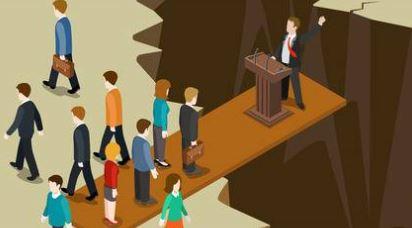 Le poids des salariés dans les recours en justice