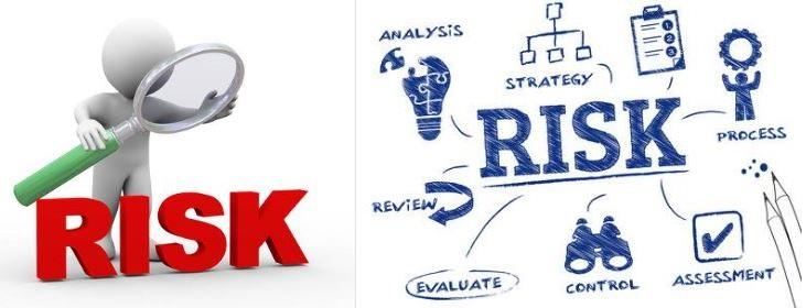 Evaluer les risques professionnels en vu de l'élaboration du document unique