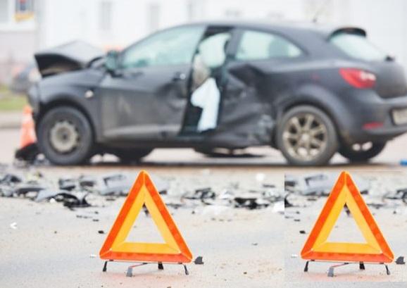 La gestion des accidents de trajets en entreprise