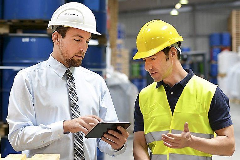 Document unique employeurs et employés