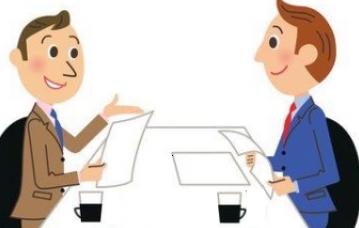 Fiches de poste et d'entretien professionnel