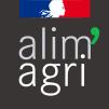 alim agri