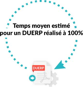 édition du DUERP en PDF