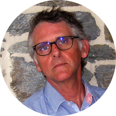 Philippe Roignant